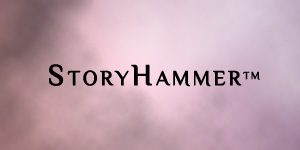 Project Announced: CQ StoryHammer™ Crafting System